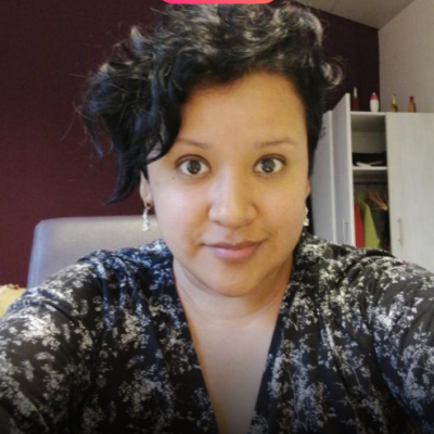 Micaela is looking for a Rental Property / Room / Apartment / Studio / HouseBoat in Groningen
